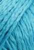 Baumwolle (50% - 100%)