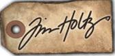 Tim Holtz