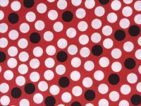 Punkte, Dots, Kreise