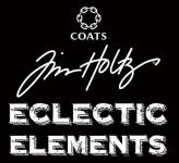 Eclectic Elements, Tim Holtz