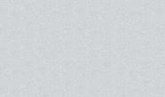 Patchworkstoff, Essentials, Tiny Dot Pewter, 302/S3, kleine weiße Punkte auf hellgrauem Hintergrund, Makower uk