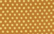 Patchworkstoff, Spot-Ochre by Kaffe Fasset/PWGP070-OCHRE