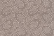 Aboriginal Dot Taupe, Kaffe Fassett Classics 2012, Patchworkstoff
