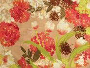 "Blumenpracht ""Eden"" by Nel Whatmore for Free Spirit"