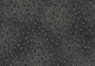 Fusions, schwarz, black,4070-53, Robert Kaufmann, Patchworkstoff