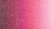 Pointillist Palette 14272-108 Fuchsia, Debra Lunn & Michael Mrowka for Robert Kaufmann, Patchworkstoff