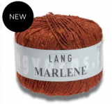 Marlene, Lang Yarns 1015.