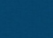 Linen Texture, 1473, B11, ultramarine, makower