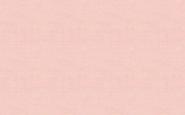 Linen Texture, rosa,1473, P1, makower