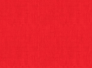 Linen Texture, 1473, R, red, makower