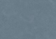 Dimples1867 B22, blau, apron, Gail Kessler, Makower