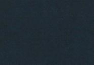 Dimples1867 B7 blau, midnight hour, Gail Kessler, Makower