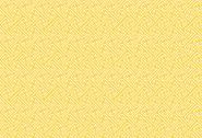 Patchworkstoff, Fern Garden, Lattice, Gittermuster, 2050, makower