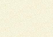 Patchworkstoff, Essentials Classic Scroll light taupe, 760/S4 Makower uk
