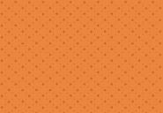 Patchworkstoff, Bijoux Pyramid sweet Potato,8704 O, andover fabrics