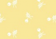 Patchworkstoff, Bijoux Bloom Daffodil, 8707 YG, andover fabrics