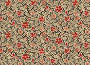 Patchworkstoff, Mosaik, Riviera Mosaic, 9087, andover
