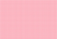 Patchworkstoff, new gingham pink, 920 P3, vichy,kariert, makower