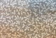 "Patchworkstoff ""Scandi 2 Mistletoe"" 1479/R4"