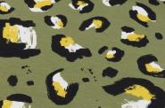 Jersey, Animal, Animal Print