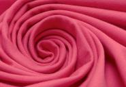 Jersey, pink, uni