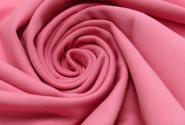 Jersey, rosa, uni