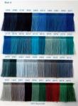 Stickgarn 3202, marineblau, Vaupel & Heilenbeck