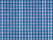 Patchworkstoff, Westfalenstoffe, Webstoff, Landhaus, blau-weiß kariert, W4003401