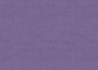 Linen Texture, 1473, L6, violet, makower