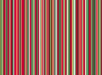 Patchworkstoff, Multi Pinstripe, 2103, Streifen, makower