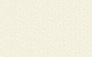 Patchworkstoff, Essentials Star, White on cream,306 Q2 Weiß auf Creme