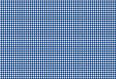 Patchworkstoff, Westfalenstoffe, Webstoff, Pompadour, Landhaus, blau-weiß kariert, P347800