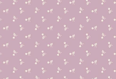Patchworkstoff, Bijoux Bloom Heather, 8707 P,andover fabrics