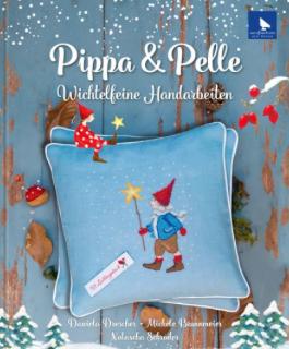 acufactum, Pippa und Pelle *NEU*, Daniela Drescher