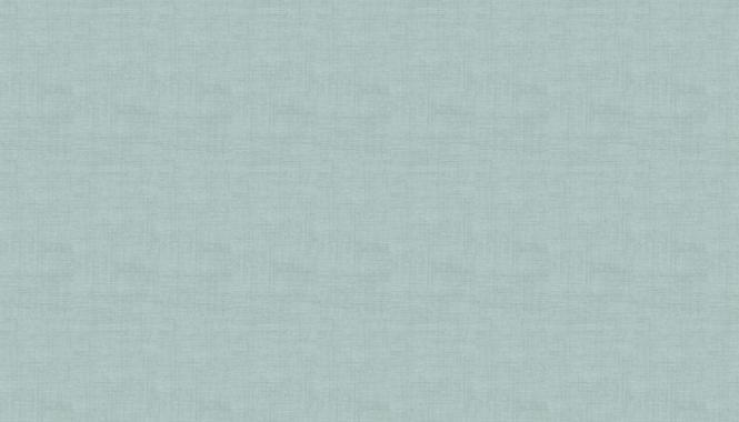 Linen Texture, hellblau, eisblau,1473, B4, makower