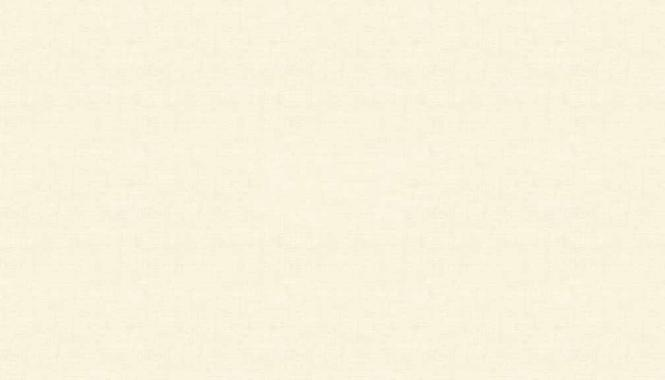 Linen Texture, 1473, Q1, vanilla, makower