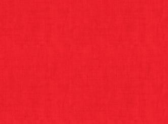 Linen Texture, 1473, R, red, makower