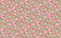 Patchworkstoff, Arbor Rose, kleine Röschen, 7784, Andover,  Makower