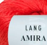 Amira, Lang Yarns 933.