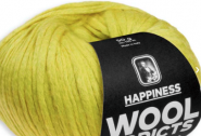 WOOLADDICTS, Happiness, Lang Yarns 1013.
