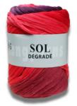 Sol Degrade, Baumwolle, Lang Yarns, tolle Farben 783.